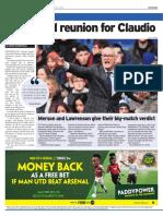 Leicester Mercury 05-12-2018 1ST p62