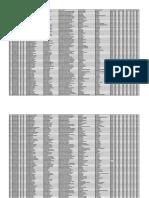 NTSE_RESULT_714_STUDENT.pdf