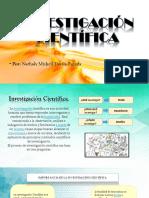 dávila_nathaly_investigación_científica (1).pptx
