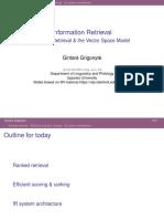 IR_slides_lec03.pdf