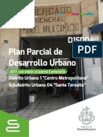 PPDU-D1SD04-Santa-Teresita.pdf