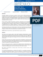 Dialnet-LaPequenaFallaDeLaIndustrializacionEcuatoriana-6419734