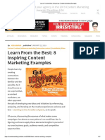 Learn From the Best_ 8 Inspiring Content Marketing Examples