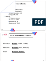 B3- BDD Cours (1).ppt