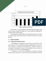 formaldehido 3.pdf