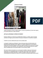 Como Poner Un Negocio de Renta de Vestidos - Guía de Negocio