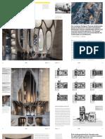 2018-0646_Bauverlag_Bauwelt-12_20_bis_25_2_MOCAA.p1__WEB