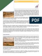 Lutte Habitat Insalubre Maroc En