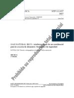 NTP-111.027.pdf