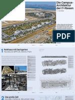 Google-Campus-Mountain-View-BIG-Heatherwick-Hargreaves-Jones.pdf