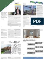 Wohnen Am Anger Roedig Schop Berliner Wohnungsbau Gesellschaft Interview