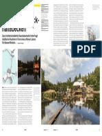 2018-0823_Bauverlag_Bauwelt_16_50_bis_51_8_Raumlabor.p1__WEB