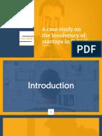 Case Study Slides.pptx