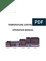 TB series user manual.pdf