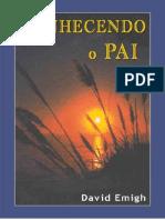 Apostila de Comunicação Técnica - Português Prof Olivier Allan
