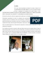 INFORME DEL RECICLAJE I.docx