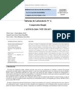 'Informe de laboratorio N°2_Grupo N°.docx