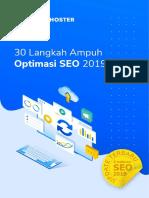 langkah-ampuh-optimasi-seo.pdf