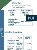 INFORME_FINAL[1]_similador[1].ppt