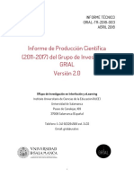informe investigacion cinetifica.pdf