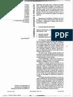 Compras Estoques e Inflação Antigo.pdf