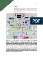 2_3_SISTEMA ELECTRICO (1).pdf
