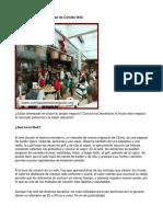 Como Poner Un Restaurante de Comida Wok - Guía De Negocio