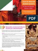Oracion_Mundo_Budista.pdf