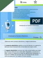 Introduccion_al_comercio_electronico.pdf