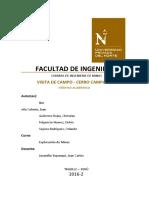 cerro-campana-final[1].docx