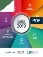 Agenda_Semanal_CSFX.pdf