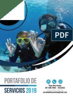 TITAN3.pdf