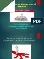 dementiamanagementguidelines-151113121044-lva1-app6892.pdf