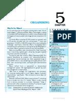 lebs105.pdf