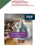 campaing planning uk.pdf