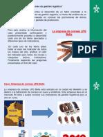 Evidencia 3 Taller infograma