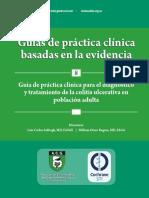 GPC8_Colitis_ulcerativa.pdf