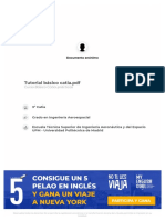 wuolah-free-Tutorial básico catia.pdf