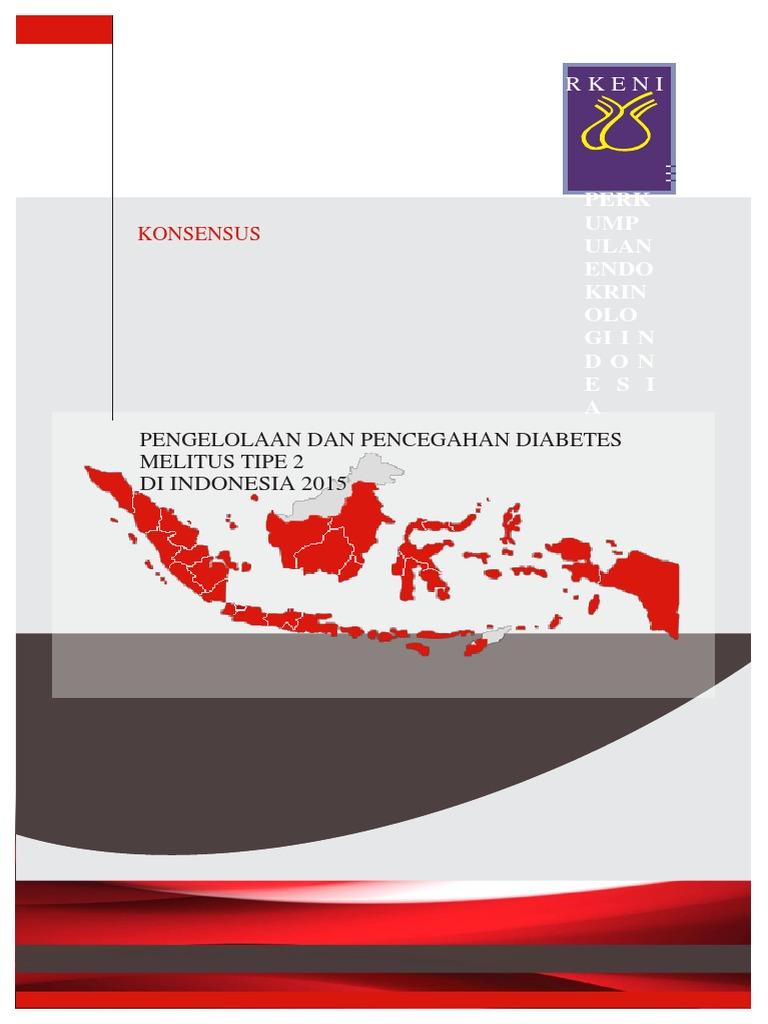konsensus diabetes mellitus perkeni pdf gratis