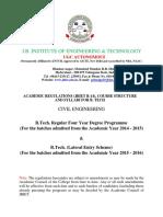 67_JBIET_CIVIL_R14_SYLLABUS.pdf