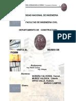 VISITA MUSEO-convertido.docx
