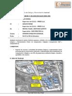 INFORME OPERATIVO SEMANAL.docx