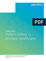 Patient-safety-in-primary-healthcare-a-review-of-the-literature-August-2015.docx