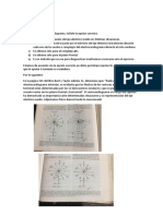 Manual de Examen Fisico