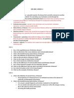 Step 1 Modul Prioritas (Kpdl)