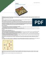 Moara (Tintar) – Descriere Si Regulamen...Ew-uri, Prezentari, Intalniri, Sesiuni