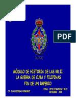 1898_Escrigas.pdf