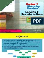 U1-L2_Adjetivos
