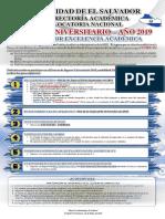 excelencia-academica-2019.pdf