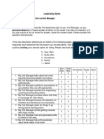 Leadership Styles for mn.docx